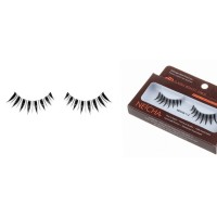 Strip Lash 112