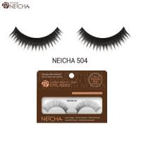 Neicha Strip Lash 504