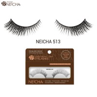 Neicha Strip Lash 524