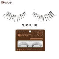 Neicha Strip Lash 524