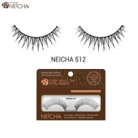 Neicha Strip Lash 502