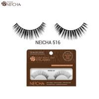 Neicha Strip Lash 502