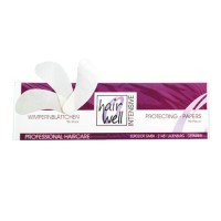 Hairwell Protecting Tint Papers – 96pc