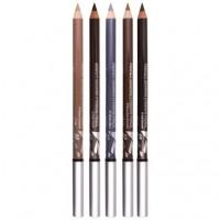 Brow Pencil Blan Shutte