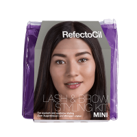 Refectocil Starter Kit Mini