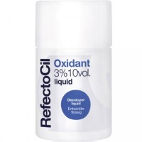 RefectoCil oxidant 3% flydende