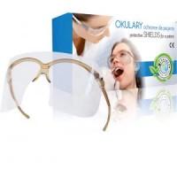 Hygiejne briller