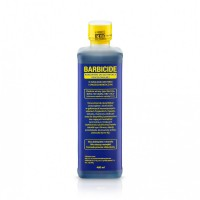 Barbicide Desinfektions Koncentrat 500ml