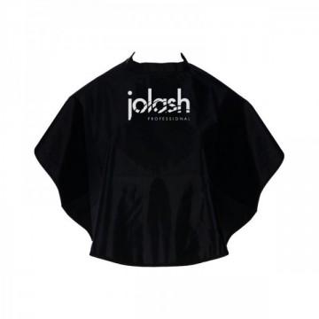 JoLash kappe