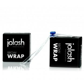 Brow Wrap