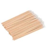 Brow Træapplikator