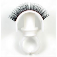 Curved Lash Ring