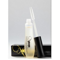 Lash Coating Essence