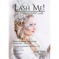 Lash Me 2/2016